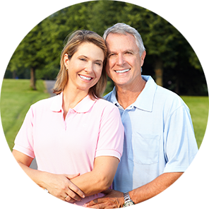Dental Implants in Westhampton Beach